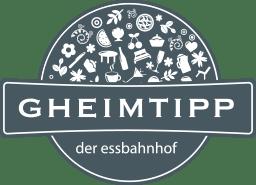 GHEIMTIPP